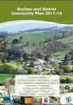 Community Plan 2011 - 16