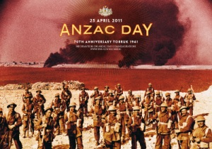 Anzac-Day-2011-poster-Tobruk_sml