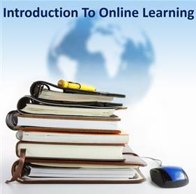 introtoonlinelearn