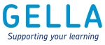 GELLA_Logo_Lrg (1)